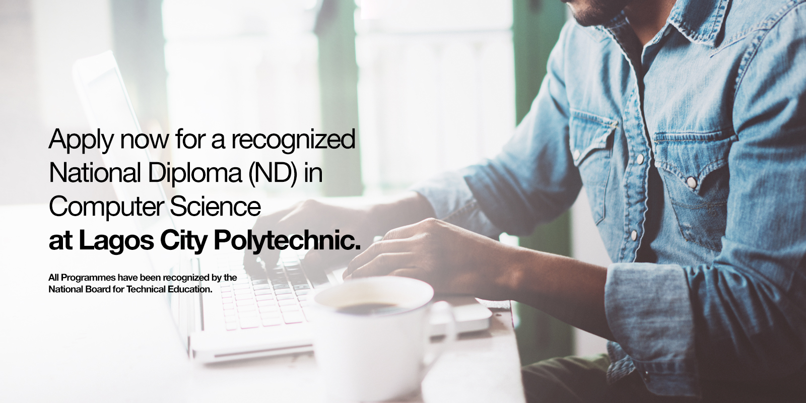 ADMISSION REQUIREMENTS INTO POLYTECHNICS IN NIGERIA